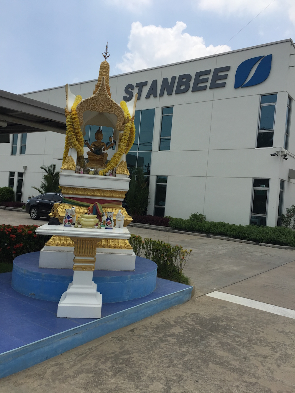 Stanbee_Thailand3